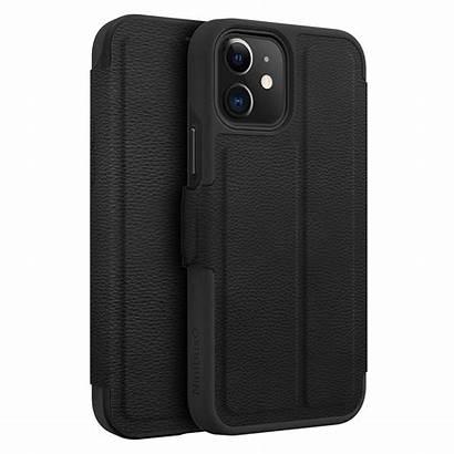 Iphone Wallet Case Cirrus Apple