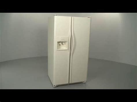 refrigerator repair   troubleshooting