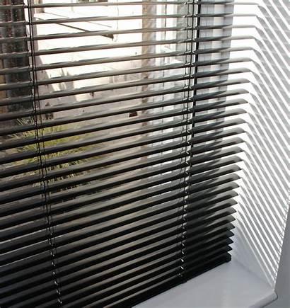 Venetian 25mm Aluminium Blind Blinds