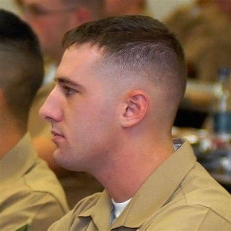 inspirational haircuts  men  style