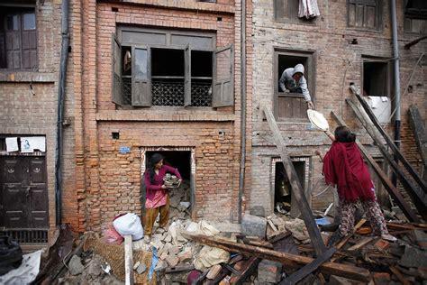 earthquake relief  nepal     civil
