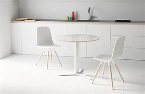 Esstisch Glas Weiß : esstisch peliccan glas wei aluminium wei von cancio m bel letz ihr online shop ~ Eleganceandgraceweddings.com Haus und Dekorationen