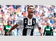 Cristiano Ronaldo Jonest Act Lawyer