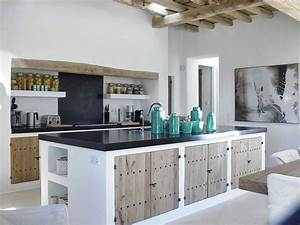 505 best finca design bycocooncom images on pinterest With kitchen furniture greece