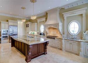 Carved Wood Corbels and Corbels for Kitchen Cabinets