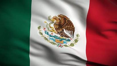 Mexican Pride Wallpapers Flag Mexico Computer