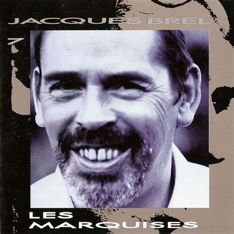 les marquises original jacques brel mp3 buy tracklist