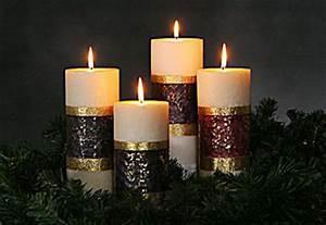 Week 4 Advent Reading : fourth week of advent christmas is near the compass ~ Haus.voiturepedia.club Haus und Dekorationen