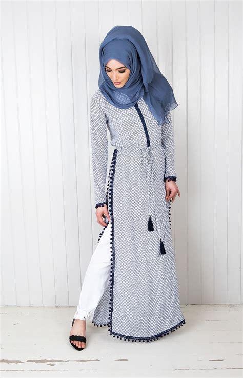 581 best Hijab fashion images on Pinterest | Hijab fashion Modest fashion and Muslim fashion