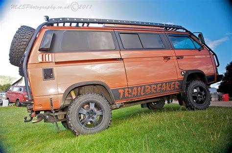 volkswagen t3 vw t25 vanagon bulli syncro transporter information informaci 243 n combi kombi