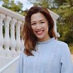 岑杏賢 Jennifer Shum - Posts   Facebook