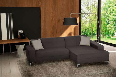 canapé vente privée vente privée florenzzi canapés sofas contemporains pas