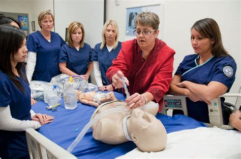 associate of applied science degree in respiratory therapy
