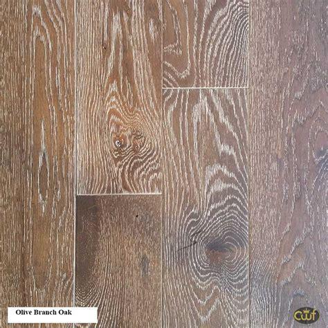 """Olive Branch Oak 5""""   Carolina Floor Covering"""