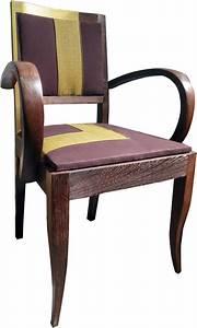 Fauteuil Bridge Neuf : 161 best fauteuil bridge images on pinterest bridges chairs and upholstery ~ Teatrodelosmanantiales.com Idées de Décoration