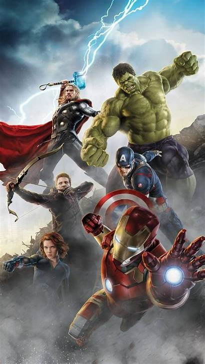 Marvel Avengers Wallpapers Iron Wallpaperaccess Backgrounds