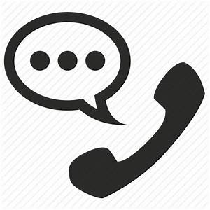 Conference Call Symbol