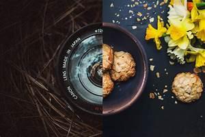 Shop | Hatch a Food Blog