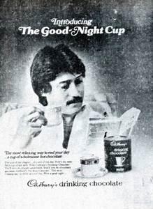 VINTAGE: Very Rare old Indian Ads PINKVILLA
