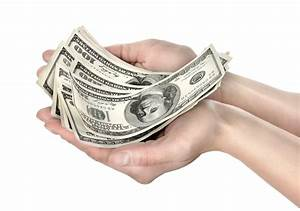 Are You Paying Yourself First  The Money Habit That Can