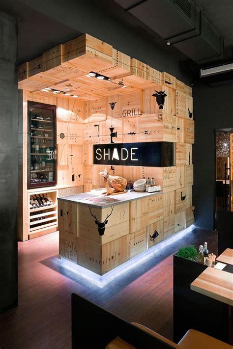 19 best Food Kiosks / Counters images on Pinterest   Food kiosk, Kiosk design and Business