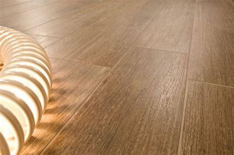 carrelage immitation bois meilleures images d inspiration pour votre design de maison