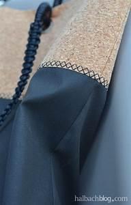 Taschen Aufbewahrung Selber Machen : die besten 25 taschen selber machen ideen auf pinterest selber machen taschen tasche selber ~ Orissabook.com Haus und Dekorationen