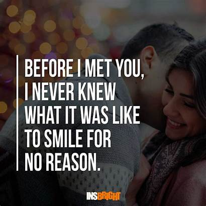 Boyfriend Quotes Inspirational She Sayings Insbright Perfect