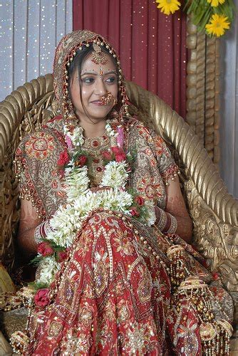indian brides   states beauty  trends