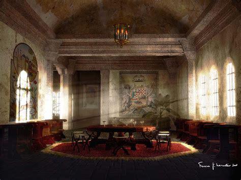 3d Wallpaper Yang Super Keren Dengan Ukuran Besar