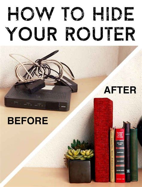 how to hide stuff on your phone best 25 hiding wires ideas on hide tv cables