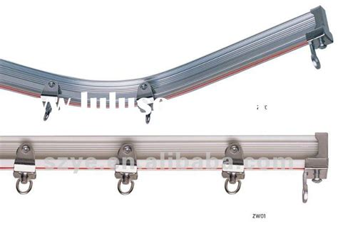 curved curtain track curved curtain track manufacturers