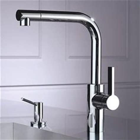 Dornbracht Kitchen Faucets Elio by Dornbracht Kitchen Faucet New Tara Ultra Single Lever