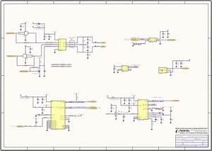 Title Block Wiring Diagram