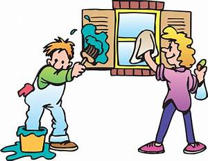 Helping Others Clip Art - Cliparts.co