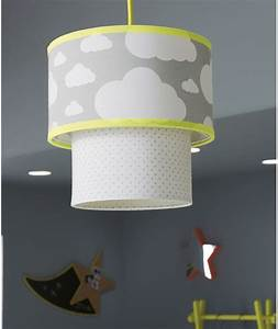 Baby nursery decor perfect sample lamp shades for