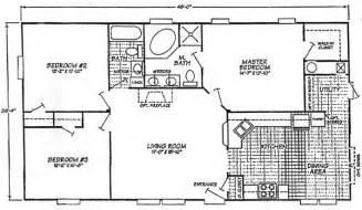 3 bed 2 bath floor plans new 3 bed 2 bath floor plan
