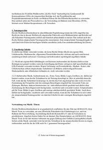 Einverständniserklärung Verwendung Von Fotos : gema datenschutz erklaerung ~ Themetempest.com Abrechnung