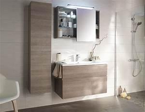 meuble salle de bain sur pied 1 vasque salle de bain With meuble salle de bain 1 vasque sur pied