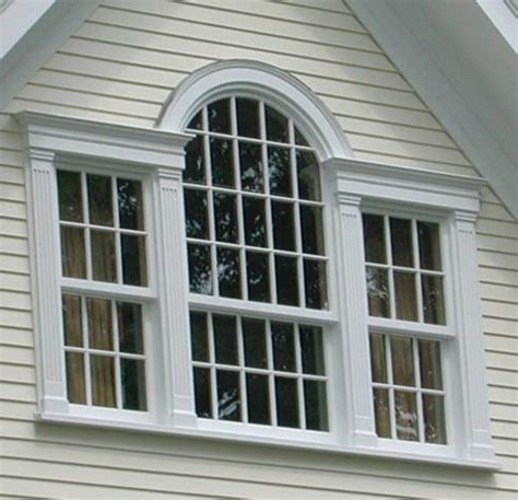 fresh palladian style windows that house benjamin peeps into our bathroom
