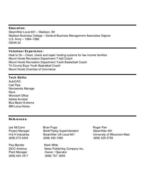 business school business management associates degree
