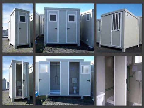 toilette de chantier prix cabines sanitaires tous les fournisseurs cabine