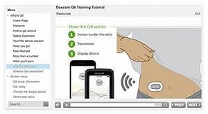 Dexcom G6 Review