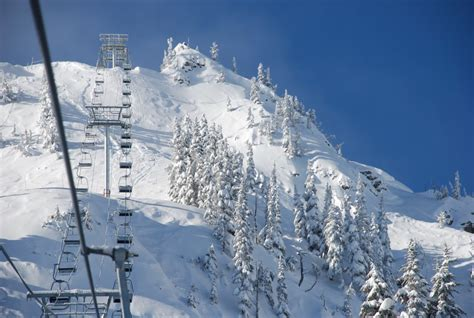ski washington mountain crystal winter skiing resorts places wa snowboard bar beginner visit industry kircher kim vc intermediate bgcolor values