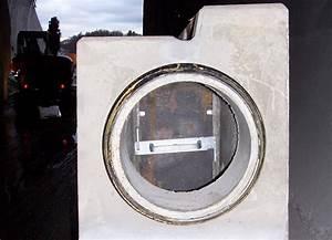 Din 19580 Entwässerungsrinnen : nbw stahlbetonschlitzrinne profil ii mit bordstein nbw neust dter betonwerk gmbh ~ Frokenaadalensverden.com Haus und Dekorationen