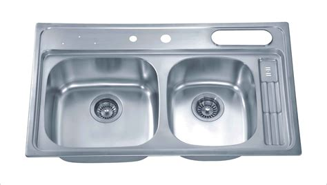 stainless steel kitchen sinks china stainless steel kitchen sink 2881 china kitchen