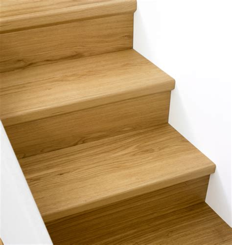 how to install a hardwood floor on stairs general laminate wood and vinyl floors