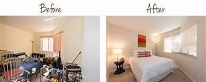Interior Redesign — Captiva Design
