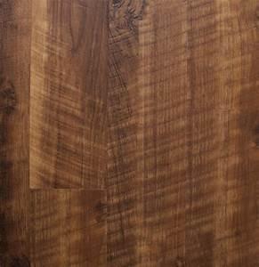 islander flooring engineered vinyl plank zion 583 With uniclic vinyl plank flooring