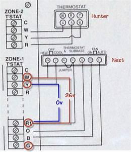 Wiring  C